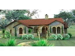 southwestern style house southwestern style house adobe southwestern exterior front elevation plan southwestern style homes floor