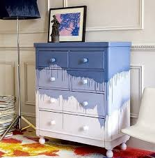 painting old furnitureIdeas To Give Old Furniture New Life  Silvias Crafts