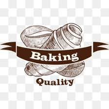 Bakery Logo Png Images Vectors And Psd Files Free Download On