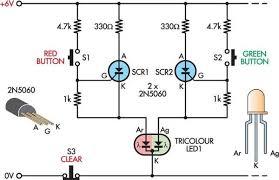 image result for tv circuit board diagram repair mulugeta pictorial diagram at Electronic Circuit Schematic Diagrams