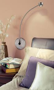 lighting designs for bedrooms. Night Owl 1 Wall. Luxury Bedroom DesignLuxury Lighting Designs For Bedrooms N