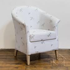 Listers Bedroom Furniture Dining Chairs A Great Range Of Dining Chairs From Listers