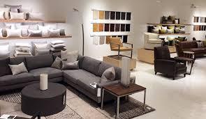 home design stores soho nyc home decor ideas