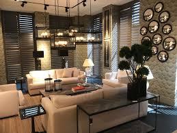 Eichholtz Exklusive Luxus Möbel Für Den B2b Bereich
