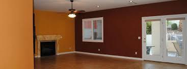 interior paintingDetail Painting Las Vegas  Commercial Industrial Exterior