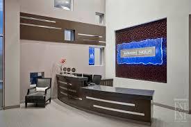 corporate office interior. Wonderful Corporate In Corporate Office Interior I