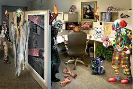 halloween office decor. Office Halloween Decorations Decor