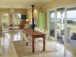 narrow rectangular log dining table narrow dining table dining