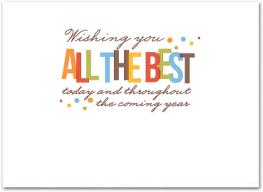 Birthday Business Cards Employee Birthday Cards Business Birthday Cards