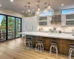 modern kitchen design 2017. Modern Kitchen Cabinets 2017 Design And Enjoyable Inspiration Ideas 8 On Home B