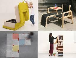furniture that transforms. 8 Suprising Pieces Of Furniture That Transform Into Something Else Transforms