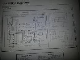 ruud air handler wiring diagram motherwill com ruud air handler wiring diagram 5af7db45ce502 9 ruud air handler wiring diagram
