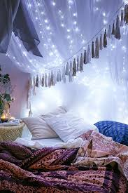 sexy bedroom lighting. delighful lighting galaxy string lights i want a bohemian style bedroom with sexy just  like this lots of sweet pillows throughout sexy bedroom lighting