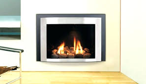 gas fireplace insert reviews best gas fireplace inserts best gas fireplaces best gas fireplace inserts image