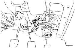 motorhome transfer switch motorhome wiring diagram, schematic Rv Automatic Transfer Switch Wiring Diagram wiring diagram 16 rv generator transfer switch additionally wheel horse mower deck diagram further kohler generator WFCO Automatic Transfer Switch Wiring Diagram
