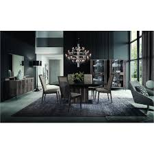 Home Furniture Financing Magnificent Dining Table Sets For Sale Near You Searching Alf Uno Spa RC