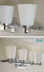 Bathroom Lighting Fixture 17 Best Images About Lighting For The Bath On Pinterest Bathroom