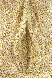 541 best Erotic Art images on Pinterest