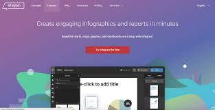 Draft Design Software Free The Best Free Graphic Design Software Free Graphic Design
