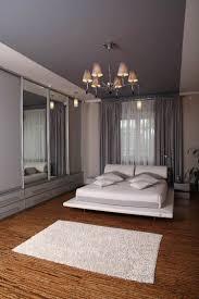 Schlafzimmer Schick Schlafzimmer Streichen Design Schlafzimmer