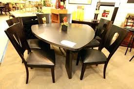 csic craigslist las vegas nv furniture free