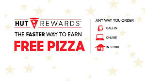 Pizza Hut - Reviews - Monticello, Indiana - Menu, Prices, Restaurant  Reviews | Facebook