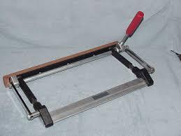 carpet stretcher. where to find carpet stretcher, stair in hagerstown carpet stretcher