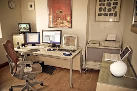 lighting for home office. small home office lighting fixtures for