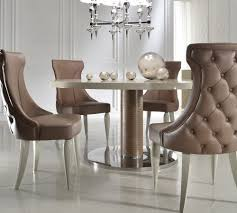dininghairs ideas upholstered set of vinyl ikea malaysia singapore with arms for disabled astounding dining chairs
