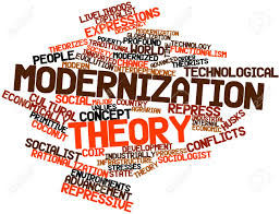 modernization theory is it works case study south korea and modernization theory is it works case study south korea and be1inspired