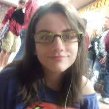 Ashley Montalvo - Address, Phone Number, Public Records | Radaris