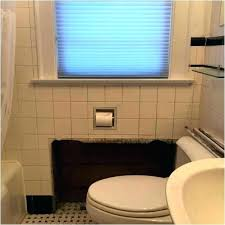 how to remove tile from bathroom wall how to remove bathroom wall tiles removing tile from