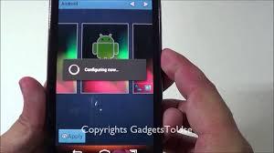 allview p6 quad - primul test :D - YouTube
