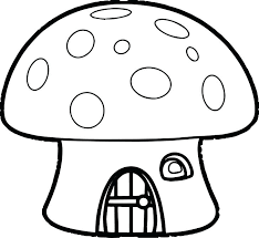 mario mushroom coloring pages medium size of coloring book and pages mushroom coloring page inspirational wallpapers