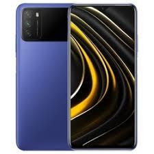 Мобильные телефоны <b>Xiaomi</b> — купить на Яндекс.Маркете