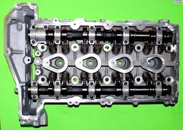 Used Chevrolet Colorado Cylinder Heads & Parts for Sale - Page 3