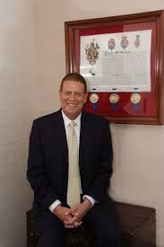 best victor villasenor images books memoirs and  1992 gala awardee sir john swan premier of bermuda