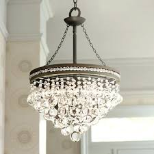 cheap chandelier lighting. 53 Most Outstanding White Chandelier Uk Shades Wooden Bedroombeaded Mini Cheap Chandeliers Hanging Table Lam Empire Earrings Best Edison Big Long Light Lighting E