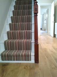 About Hallway Ideas Striped Carpet 2017 And Stair Runners Inspirations