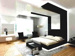 Pop Design For Small Living Room Pop Designs For Living Room In Nigeria White Pop Ceiling Design