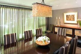 antique rectangular dining room chandeliers l7592175 modern chandelier rectangle dining room pendant light rain drop crystal