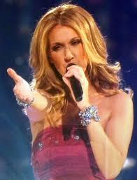 <b>Celine Dion</b> - Wikipedia