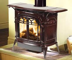 Vermont Castings Gas Stoves - The Fireplace Showcase, MA, RI