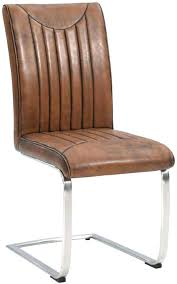 retro leather dining chairs retro leather dining chairs photo 1 of 9 industrial faux leather vintage