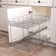 Glamorous Kitchen Cabinets Organizers Home Depot Replacement Storage