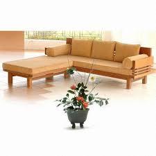 sofa sets myanmar sofa sets
