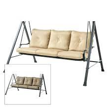 Patio Furniture Columbia Sc Discount Stores Medium  Size Dining Discount Furniture Columbia Sc87