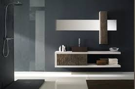 Small Picture Modern Bathroom Vanities from La Roccia Part 1
