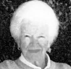 Helen ELY Obituary (2014) - Boynton Beach, FL - The Palm Beach Post