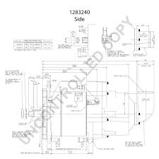 ricon wiring diagrams wiring library ricon s series 12v wiring diagram diagrams ricon s series automotive wiring diagrams simple wiring diagrams